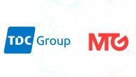 YouSee, TV 3 og Viasat samles. TDC Group har opkøbt MTG Nordics for et milliardbeløb. TDC får adgang til en kæmpe indholdsportefølje og tv-kanaler.
