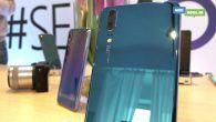 Danskerne har længe været konservative i deres valg af farve på mobilen. Ny undersøgelse viser, at danskerne er ved at være klar til mere farverige smartphones.