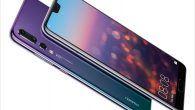Prisen på P20 Pro er under 7.000 kroner. P20 kan købes for under 5.000 kroner. Her er pris og tilgængelighed på de nye Huawei telefoner.