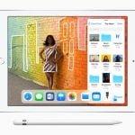 "iPad 9.7"" A10-chip"
