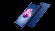 Med fokus på kameraet og pris, går Huawei P Smart efter de yngre forbrugere. Mobilen har flere funktioner, som tidligere har været introduceret på topmodeller.