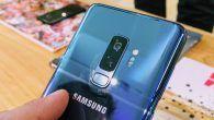 Kameraeksperterne: Kameraet har ingen åbenlyse svaghedstegn. Galaxy S9+ rykker fra både iPhone X, Pixel 2 og Huawei Mate 10 Pro.