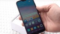 VIDEO: Her afsløres Huawei P20 Lite halvanden uge for tidligt. Se de lækkede specifikationer og unboxing-videoen.