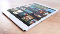 Grafikken til det, som mest af alt ligner en næsten rammeløs iPad, er afsløret i iOS 12 beta-softwaren.