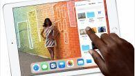 TEST: Du får en god iPad fra 2.500-2.800 kroner med få kompromisser. Læs i denne anmeldelse hvad du går glip af, ved at købe Apples budget-iPad.