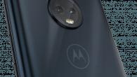 Vil du ikke ofre ret mange penge på en smartphone? Moto G6 og Moto G6 Play kan være et bud til netop dig. Læs mere om dem her.