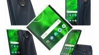 Det er ikke smartphones til over 5.000 kroner, som skal lokke køberne. Det skal fornuftige specifikationer til den halve pris. Læs mere om Motorolas nye line-up her.