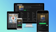 Nyt regnskab fra den svenske streamingtjeneste Spotify viser fortsat dominans over Apple Music.