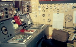 radiomercur.1960