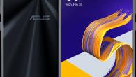 ASUS Zenfone 5Z ligner konkurrenterne udenpå og inden. Prisen er blot markant lavere end hos rivalerne.