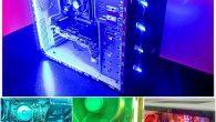 GUIDE: Gaming kræver en kraftig computer. Hardwaren er altafgørende. Her er alt du skal vide, hvis du vil købe en brugt gamercomputer og tage toppen af prisen.