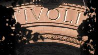 Tivoli er nu den første forlystelsespark i verden, som tager imod mobilbetaling. Tivoli og MobilePay har indgået et samarbejde.
