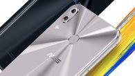 MINITEST: Der skal mere til at imponere mig. Asus Zenfone 5 er et fint alternativ til de etablerede, men prisen er et problem.