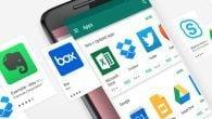 MDM og Zero Touch er et krav for mange virksomheder. Uden MDM kan telefonen ikke sælges til erhvervslivet.