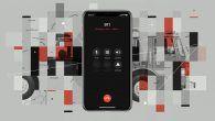 Apples næste udgave af iOS gør det muligt for amerikanske alarmcentraler at pin-pointe opkald. Men danske brugere skal kigge langt efter funktionen.
