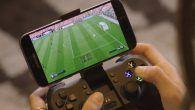 Electronic Arts og Microsoft har under deres pressekonferencer på E3, løftet sløret for, at der bliver arbejdet på en mobilspils streamingtjeneste.