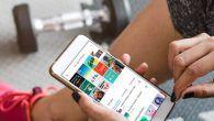 KORT NYT: Google har frigivet podcastappen Google Podcasts til Android. Den kan hentes nu.