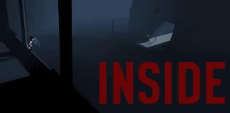 Inside iOS