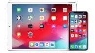 Apple er klar med en ny opgørelse over udbredelsen af iOS 12. Og den viser at det nu er 70 procent af alle brugerne, som har iOS 12 installeret.