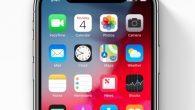 Brugerne er tilbageholdende med at opdatere til iOS 12, viser nye tal. Udbredelsen er dog stadig langt over Android.