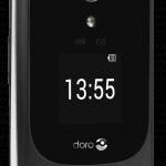 Doro 7070 (Foto: Doro)