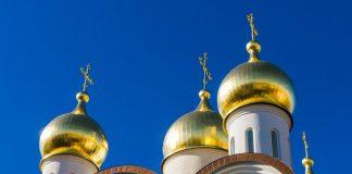 Moskva Rusland