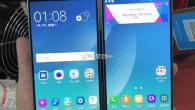RYGTE: Samsung har droppet udviklingen af en foldbar telefon. Nu viser nye billeder, hvad Samsung satte en stopper for.