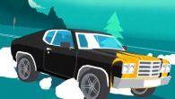 Et nyt mobilspil ræser ind i garagen på Android og iOS. StreetCars er et nyt Augmented Reality spil, hvor du scanner IRL biler ind i spillet.