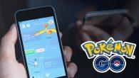 Siden udgivelsen af Pokémon GO har der været lagt op til, at man kunne bytte Pokémon med sine venner. Jeres bønner er hørt, for det sker allerede i den her uge.