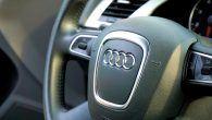 Audi ogHuawei har indgået en aftale, som styrker den tyske bilproducents position i fremtiden.