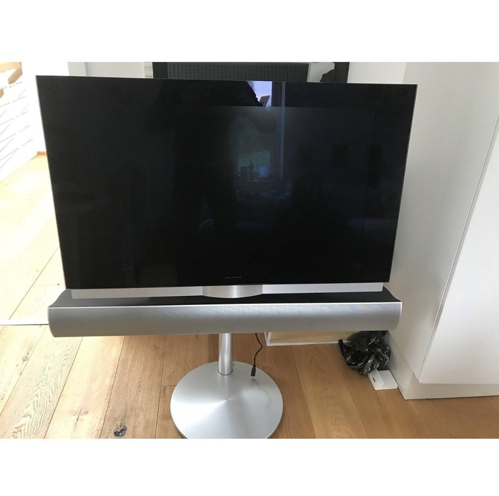 køb af brugte b&o fjernsyn