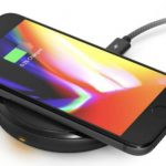 Ravpower Wireless Fast Charging Pad