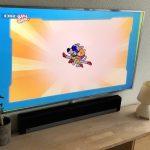 Brugt Samsung TV
