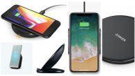 GUIDE: Hvilken trådløs oplader er den bedste? Hvor hurtig oplades telefonen? Læs her den store guide til køb af trådløs oplader.