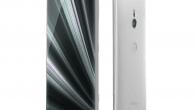 Sony Xperia XZ3 har høstet flere topkarakter-anmeldelser. Er du stadig i tvivl, om det er den rigtige smartphone så læs med her.