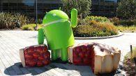 Her er den seneste opgørelse over udbredelsen af de forskellige Android-versioner. Tallene viser, at 1 ud af 10 Android-telefoner har Android 9 Pie.