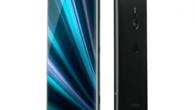 På den seneste topmodel er Sony klar med OLED-skærm, forbedret kamera og nye funktioner i brugerfladen. Her er prisen på Sony Xperia XZ3 i Danmark.