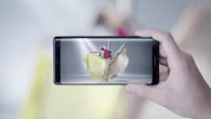 Her er 5 Android 9 Pie funktioner du kan se frem til på Sony Xperia XZ3.