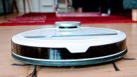 GUIDE: Robotstøvsuger! Det lyder genialt, men hvor smarte er de selvkørende støvsugere egentlig? Svaret får du i denne guide.
