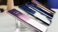 RYGTE: Flere af konkurrenterne har allerede droppet den klassiske 3,5 mm jackstik port på flere smartphones. Nu ser det ud til, at Samsung følger efter.