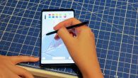 OFFICIELT: Samsung Galaxy Note 9 kommer til Danmark den 24. august med 128 eller 512 GB hukommelse og op til 8 GB RAM.