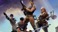 Epic Games, der står bag Fortnite, fortæller nu, at spillet ikke bliver tilgængeligt i Google Play Store. Læs mere om det her.