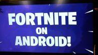 Et af de mest ventede spil, Fortnite, er nu klar til Android i en betaversion – og det er ikke begrænset til Samsung. Læs her hvordan du kan spille Fortnite på Android.