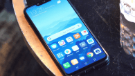 Huawei har netop lanceret Mate 20 Lite og salgsstarten er allerede i næste uge. Det gælder dog ikke i Danmark. Her skal du have tålmodighed.