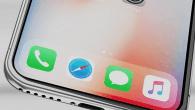 RYGTE: Det er helt slut med det gamle iPhone-design, vi har kendt siden iPhone 6, når Apple lancerer hele tre nye iPhone-modeller i september.