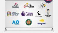 KORT NYT: Telia har nu gjort det muligt for deres kunder, at tilvælge streamingtjenesten Eurosport Player til deres abonnement.