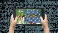 Lenovo har lanceret fem nye Android-tablets, der giver mulighed for underholdning og arbejde til hele familien. Læs mere om de nye tablets her.