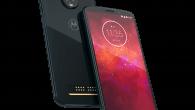 Motorola er klar med Moto Z3 Play på det danske marked i løbet af august. Se pris og tilgængelighed på telefonen her.