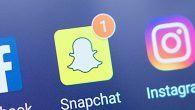Tallene taler sit tydelige sprog. Snapchat har mistet millioner af brugere efter de redesignede appen i februar.