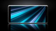Ny fed OLED-skærm, bedre højttalere og forbedret kamera. Mød Sony Xperia XZ3 med nye funktioner og en fornuftig pris.